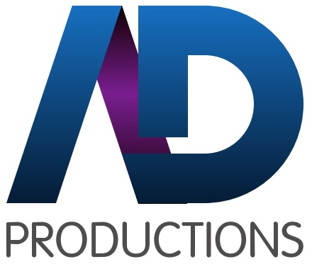 AD-Productions